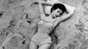 Rita Moreno: Elvis był kiepski w łóżku