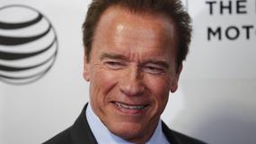 """The Celebrity Apprentice"": Arnold Schwarzenegger zamiast Donalda Trumpa"
