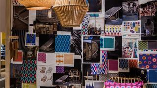 Kolekcja IKEI inspirowana indonezyjskim rzemiosłem