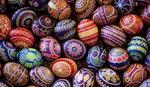 Uskršnji praznici: Neradni dani od petka do ponedeljka