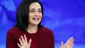 Najpotężniejsze kobiety w branży nowych technologii