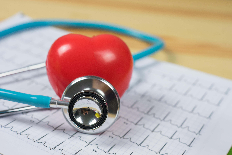 A szívritmuszavar gyakori okai - HáziPatika