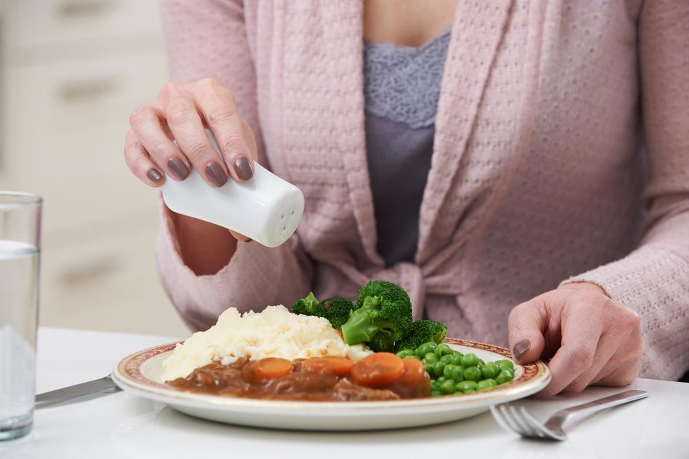 sómentes diéta receptek magas vérnyomás esetén)