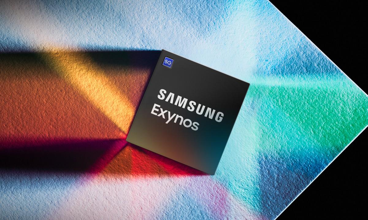 Chystané smartfóny iďalšie mobilné zariadenia Samsungu môžu mať výrazne vyšší grafický výkon než tie súčasné.