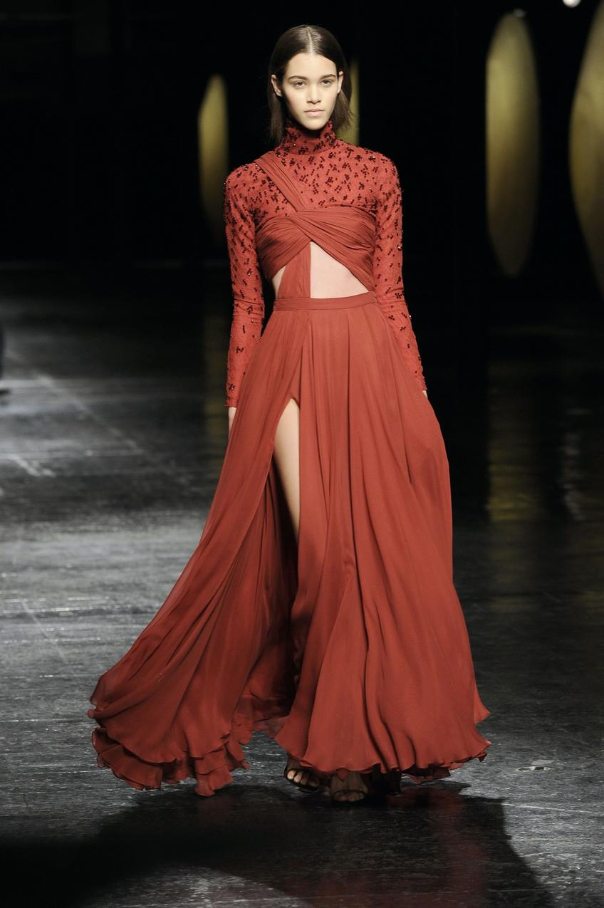 EAST NEWS / Prabal Gurung