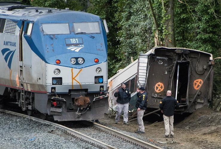 Korábban az AP amerikai hírügynökségnek név nélkül nyilatkozó források hat halálos áldozatról számoltak be /Fotó: MTI