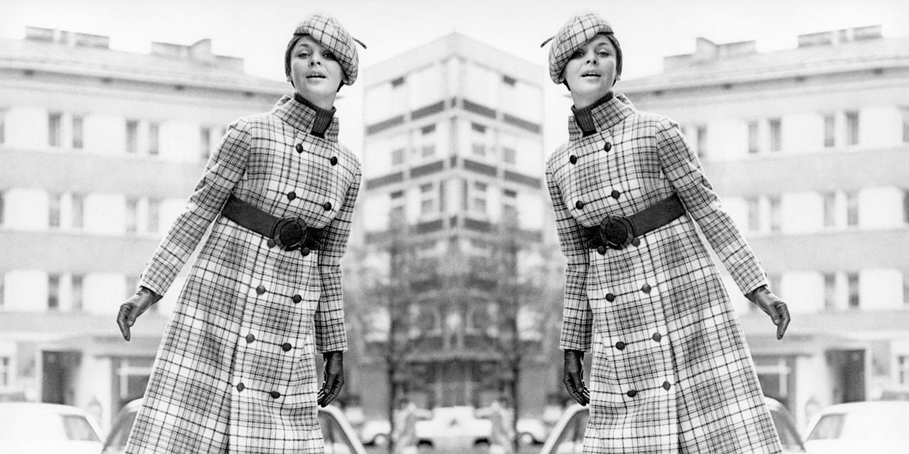Aleksandra Boćkowska To Nie Są Moje Wielbłądy Czyli Moda W