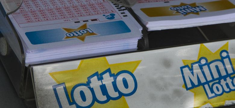 Wyniki losowania Mini Lotto, Kaskada i Multi Mutli z 19 kwietnia 2016 r.