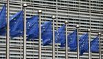 EU pojačala sankcije Pjongjangu