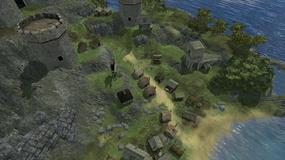 Stronghold 3/Twierdza 3