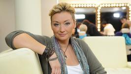 Martyna Wojciechowska: chciałam się położyć i umrzeć