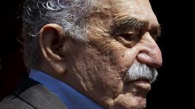 Prochy Marqueza spoczęły w Cartagenie