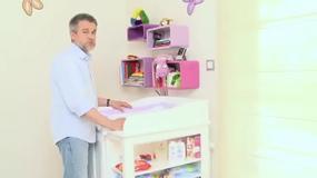 Pokój dziecka - jaki powinien być?