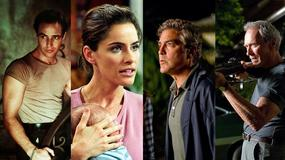 Clooney, Eastwood, Brando mieli związki z Polską