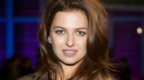 Anna Lewandowska chwali się kolejnym sukcesem