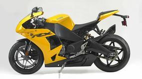 Erik Buell Racing wznawia produkcję części i prace nad nowymi motocyklami