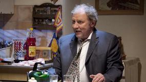 """""""Świat według Kiepskich"""" wraca na antenę"""