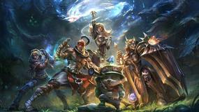 League of Legends - koniec Dominiona