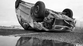 Samochód sam zadecyduje, kogo ocali, a kogo zrani