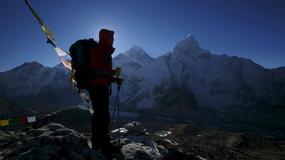 Pomimo trzęsienia ziemi, władze Nepalu nie zamkną Everestu dla wspinaczy