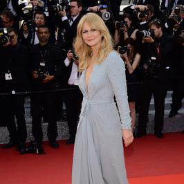 Polskie gwiazdy w Cannes