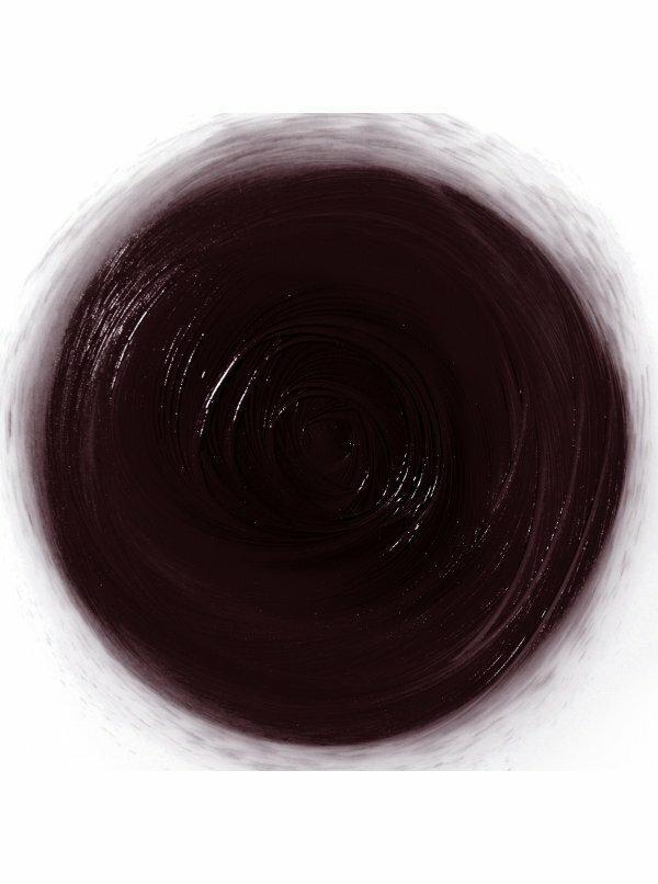Czarny anty-rozświetlacz podbija sieć