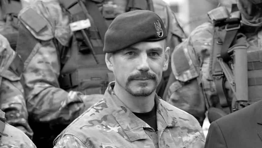 Sławomir Berdychowski Tomasz Siemoniak