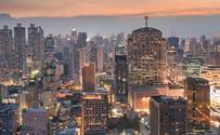 Najdroższe miasta na świecie dla emigrantów
