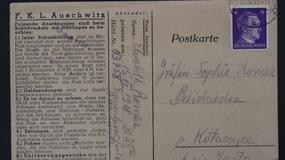 Ważne wydarzenia w Muzeum Auschwitz