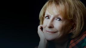 Wanda Chotomska zostanie uhonorowana w Alei Pisarzy