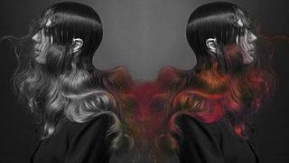 Ta farba do włosów to prawdziwy hit