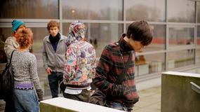 """""""Sala samobójców"""" nadal najpopularniejsza w Polsce"""