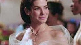 Bogata Sandra Bullock wybiera role