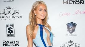 Paris Hilton: nie tylko celebrytka, ale też piosenkarka
