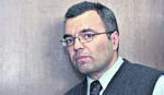 Dimitrijević: Vrh DS ocenom o Nediću bruka i stranku i mene kao naučnika