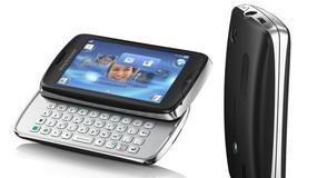 Telefon do pisania wiadomości tekstowych