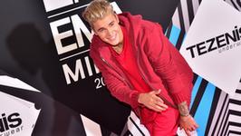 Justin Bieber z nowym utworem