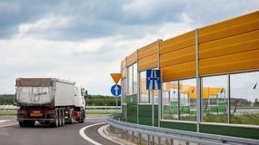 Autostradowa obwodnica Rzeszowa już otwarta