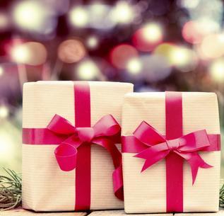 Pomysły na prezenty mikołajkowe w pracy