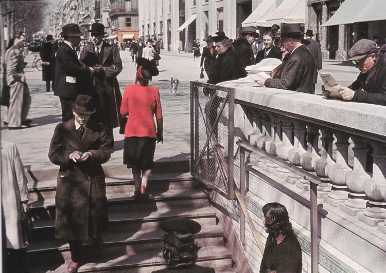 vintag.es