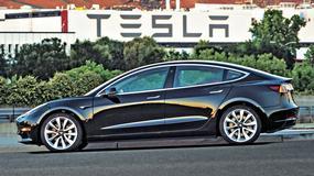 Tesla Model 3 - sukces czy porażka?
