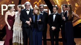 Europejskie Nagrody Filmowe 2016: oto zwycięzcy