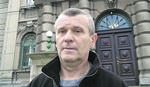 MARŠ GLADI Bivši radnik kreće pešice iz Niša za Beograd da bi tražio zaostale plate