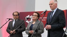 Opole: Kongres Samorządowy z udziałem ministrów