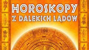 Horoskopy z Dalekich Lądów