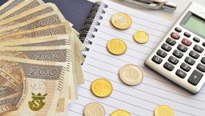 Nowe przepisy dot. kwoty wolnej skomplikują rozliczenie PIT