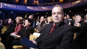 Marek Krajewski zapowiedział kolejny kryminał z Eberhardem Mockiem