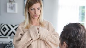 Na dobre i na złe: czy Piotr w końcu zacznie traktować Sarę jak członka rodziny?