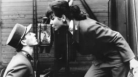 Klasyka czeskiego kina od A do Z