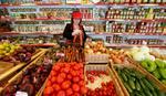 REVOLUCIONARNI ZAKON Supermarketi da poklanjaju hranu koju ne prodaju